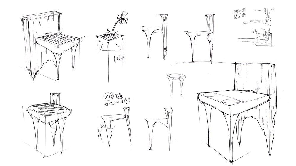 da-yong_sketch-01.jpg