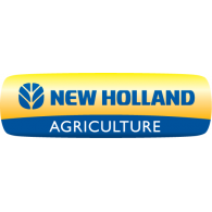 new holland equipment.png