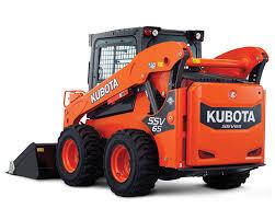 kubota equipment.jpg