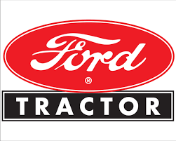 ford tractor logo.png