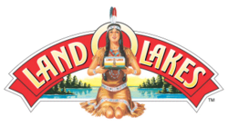 land o lakes logo better.png