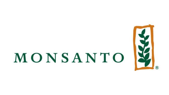 Monsanto Logo.jpg