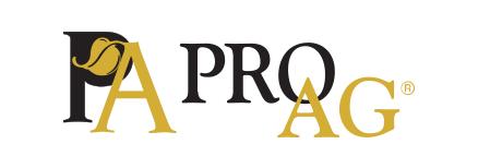 Pro Ag logo.png