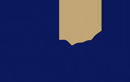 AgriLogic Insurance Services Logo.png