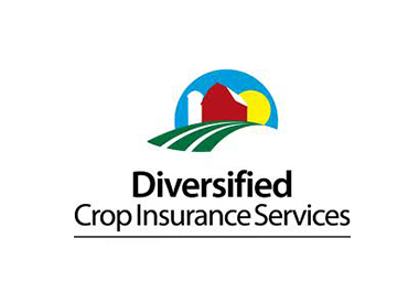 Diversified Crop Insurance Services Logo.jpg