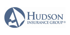hudson crop insurance group logo.jpg