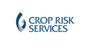 crop risk services logo.jpg