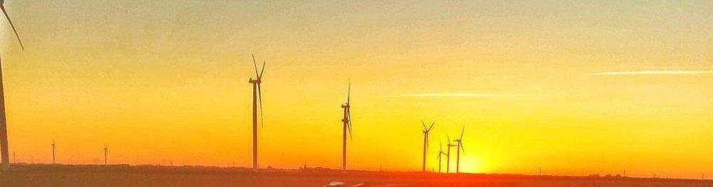 windmills (1).jpg
