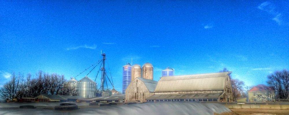 windmills (2).jpg