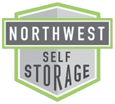 nw-self-storage-st-johns-logo.png