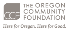 oregon-community-foundation-logo.png