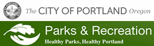 city-of-portland-parks-rec-logo.png
