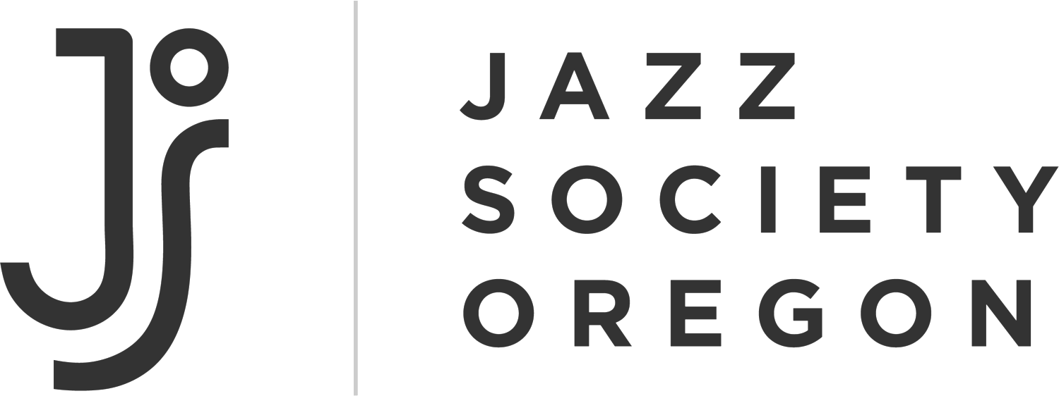Jazz Society of Oregon