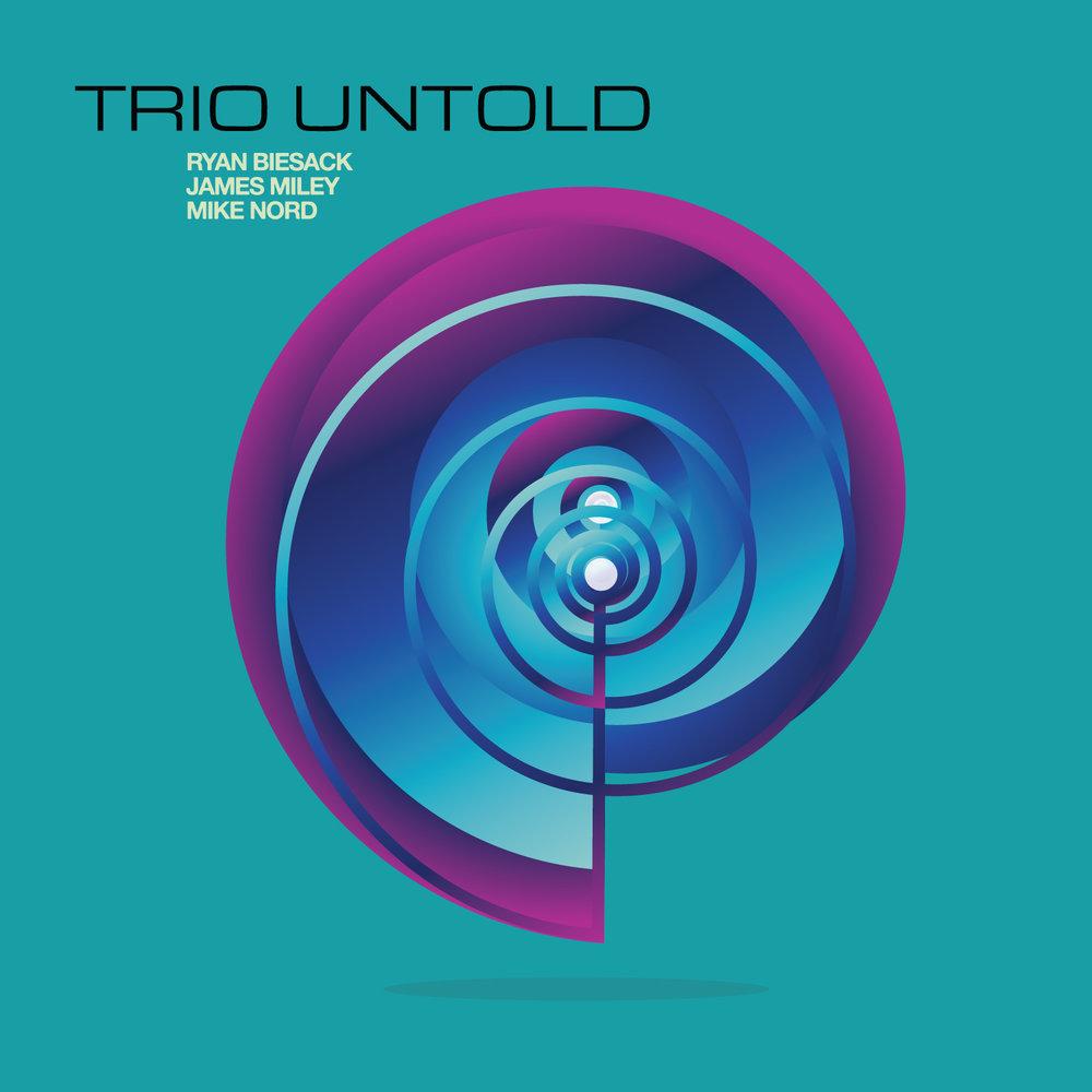 Trio Untold cover hi-res.jpg