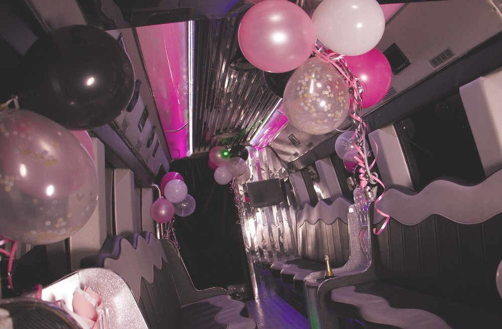 High-Profile-Party-Bus-pink-birthday.jpg