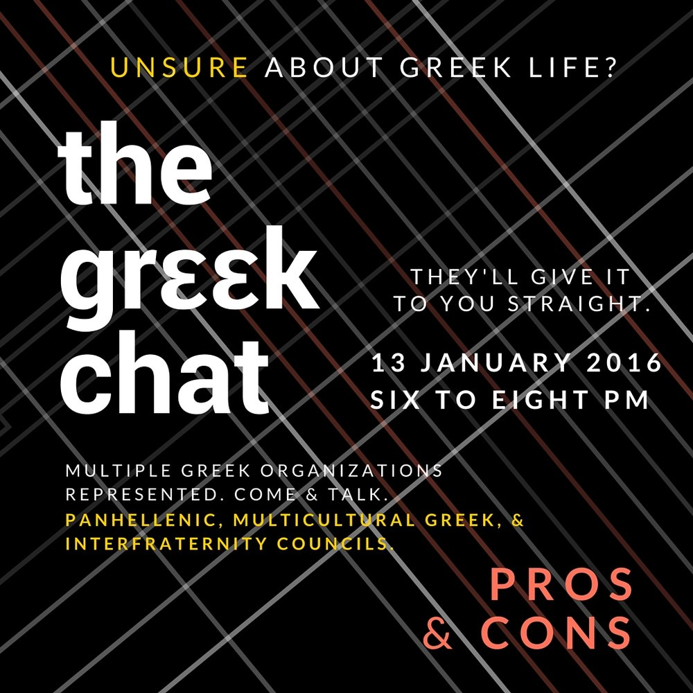 the-grεεk-chat.jpg