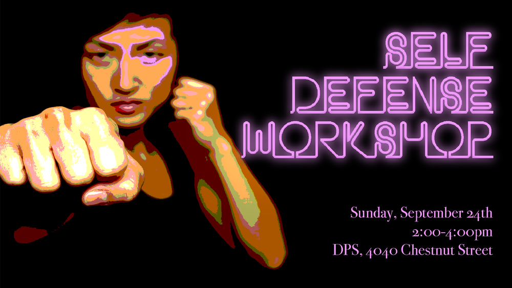 APSC-Self-Defense-Workshop-CP.png