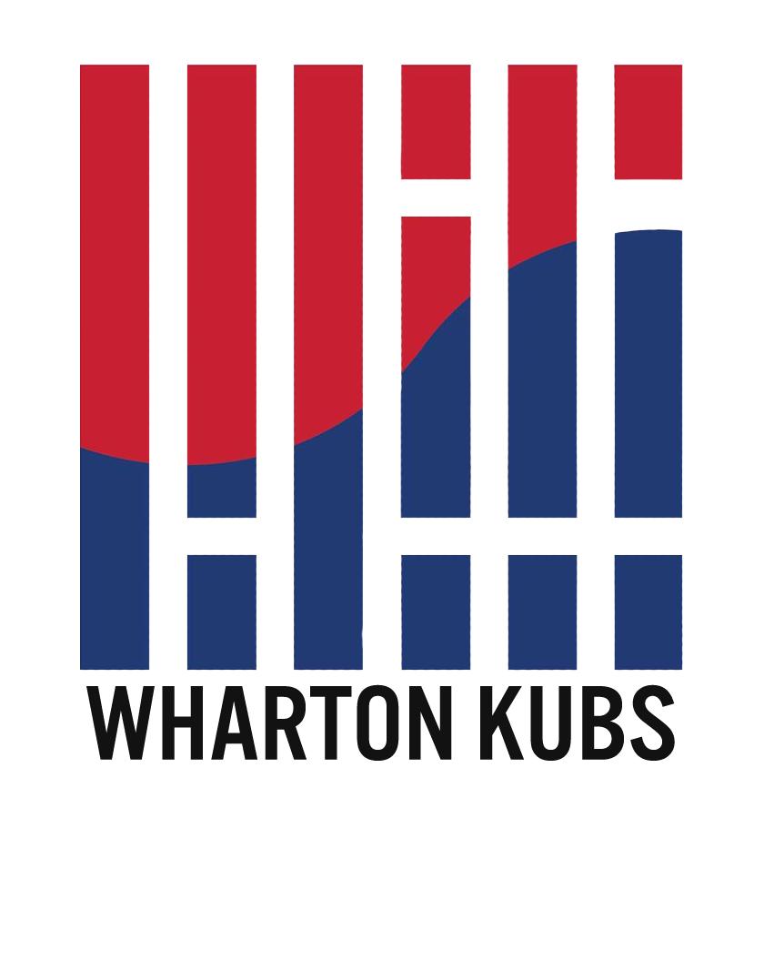 WKUBS.png