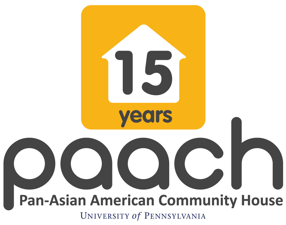 Copy of PAACH 15th Anniversary Logo_FINAL_portrait.jpg