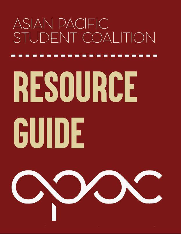 resource guide.JPG