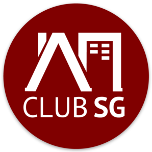 clubsg.png