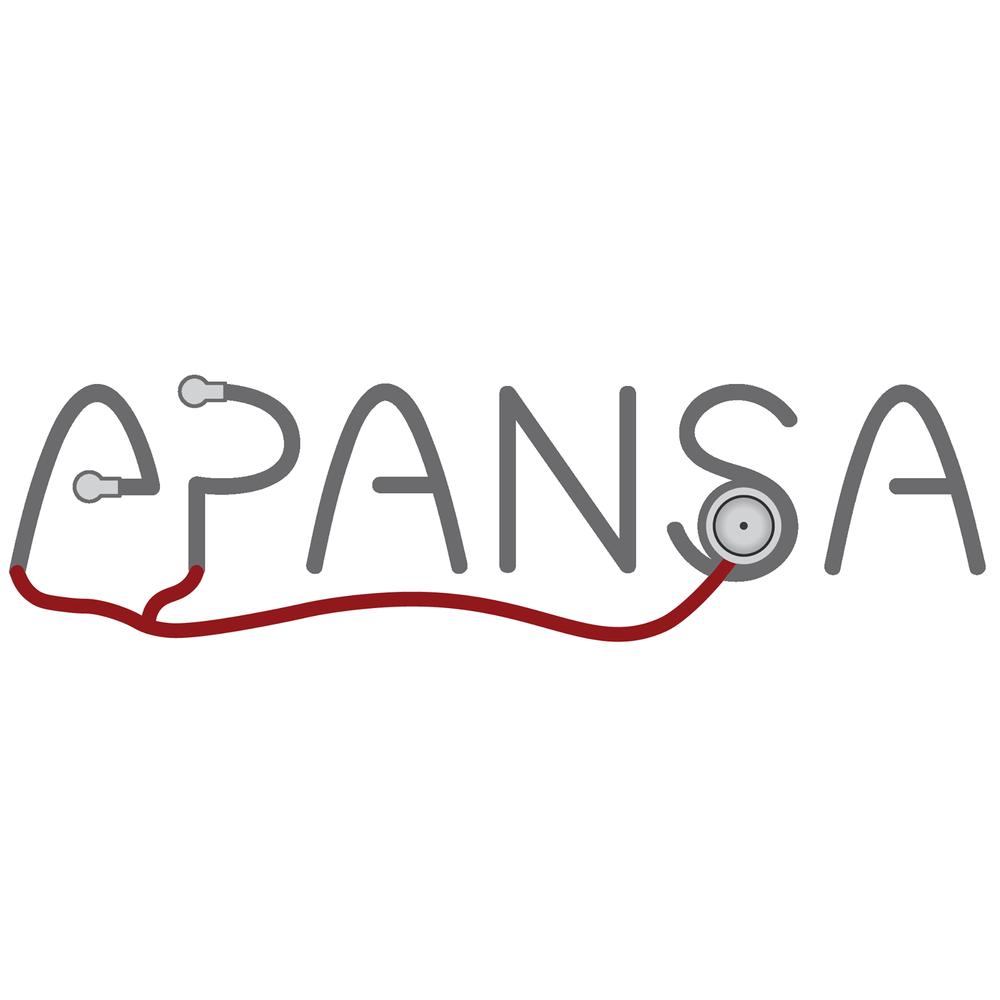 apansa(neue).png