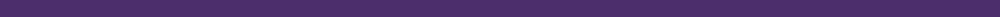 purple strap.jpg