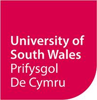 USW logo.jpg