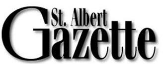 gazette-logo.jpg