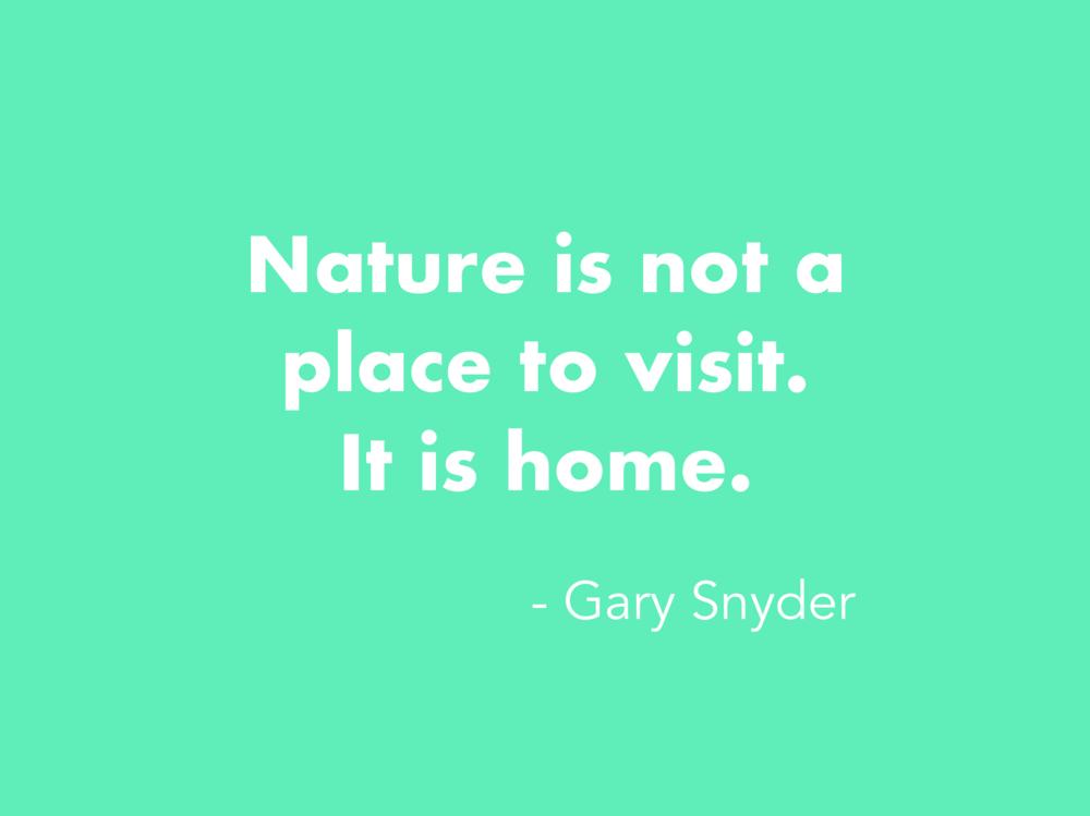 Natureishome.png