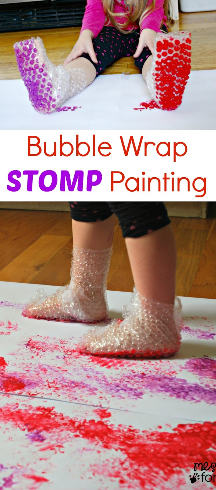 Bubble-wrap-stomp-painting.jpg