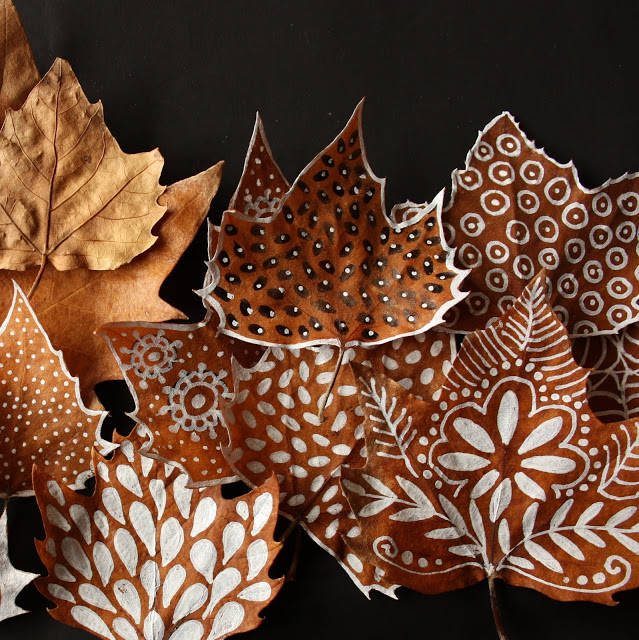 entrada otoño 2.jpg