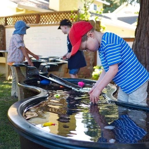 playborhood-mike-lanza-yard-water-feature-em.jpg