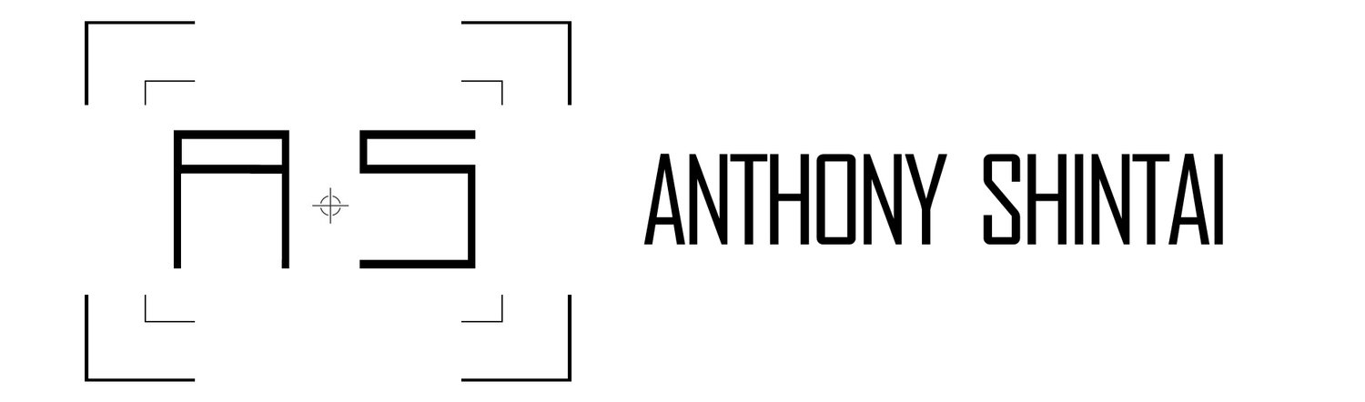 Anthony Shintai