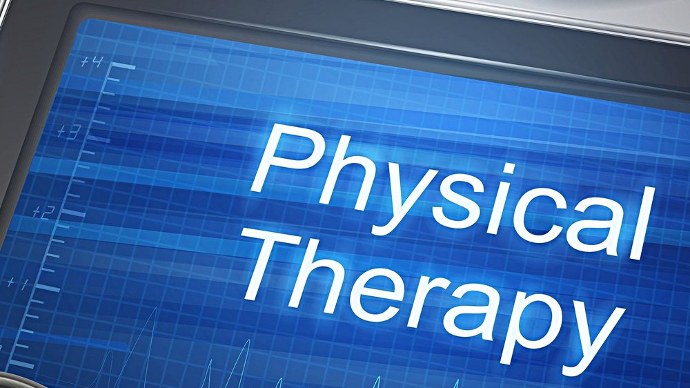 Physical-Therapy-Words-Display-88864025.jpg
