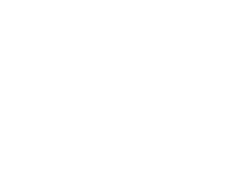 Exclusive Physical Therapy 12.png