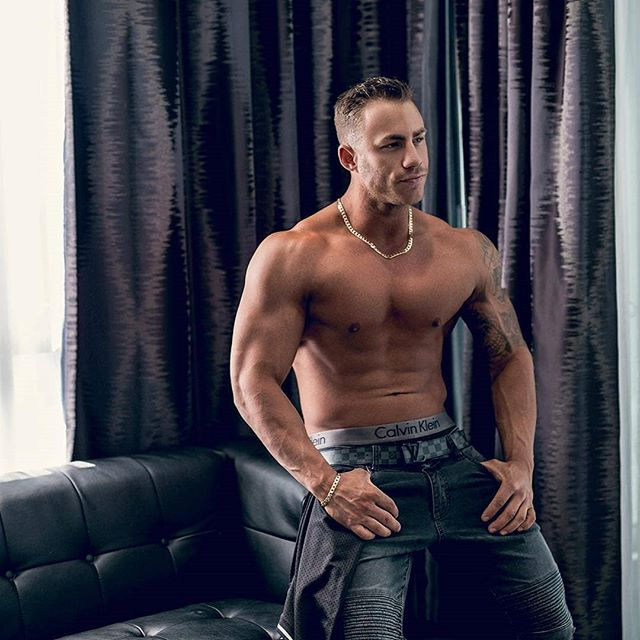 "REPOST -- @joshuavereb  Your Thursday just got a whole lot better with a little bit of our Gold Coast local boy next door ""Josh"". • #hensparty #goldcoastmalestrippers #malestrippers #malestripper #toplesswaiter #buffbutler #malestripshow #hotmen #musclemen #sexymen #hensparty #bacheloretteparty #hensnight #bachelorette #adultentertainer #maleentertainer #entertainer #adultentertainment #aussiemen #goldcoast #goldcoastboys #cheekyboys #tannedboys #tannedmen #rippedmen #badboy #fitmen #abs #aussieboys"