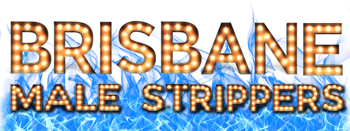 Male Strippers in Brisbane For Hire | Topless Waiter Packages