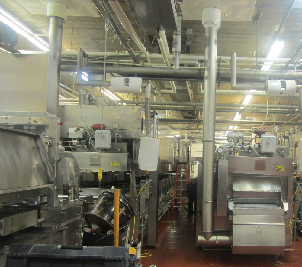 LINDE CTI  INSTall bottom Freezer 029 (2).JPG