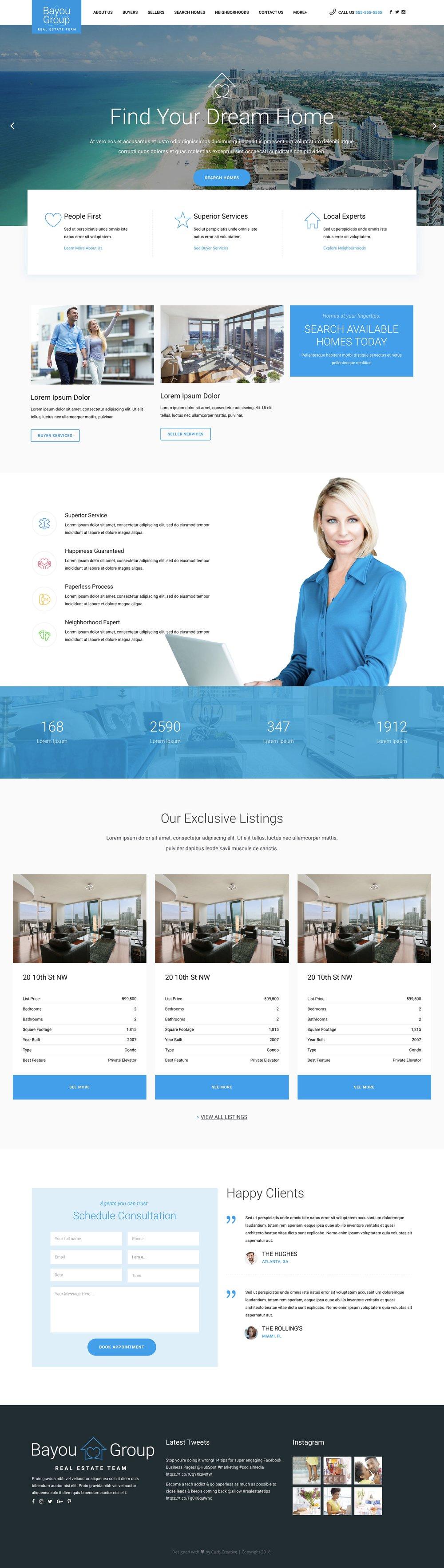 Real Estate Website_Bayou Theme.jpg