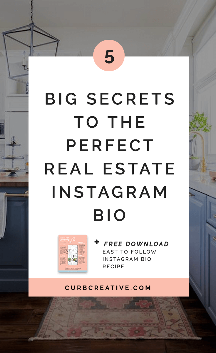 5 Big Secrets To The Perfect Real Estate Instagram Bio_Large Post Graphic.png