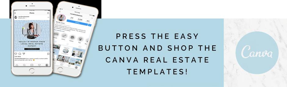 Canva Shop Lead Magnet Download Banner.png