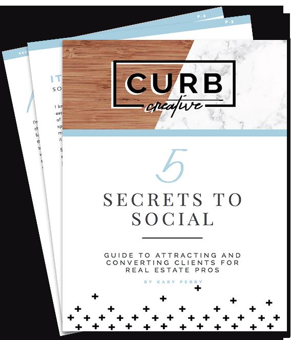 5 Secrets to Social Guide_Bundle Graphic.png