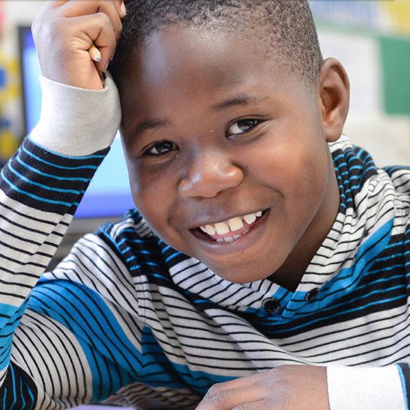 Oakland Public Education Fund.jpg