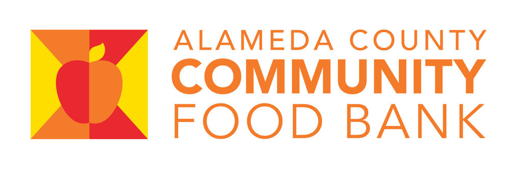 ACCFB-Logo-Color.jpg
