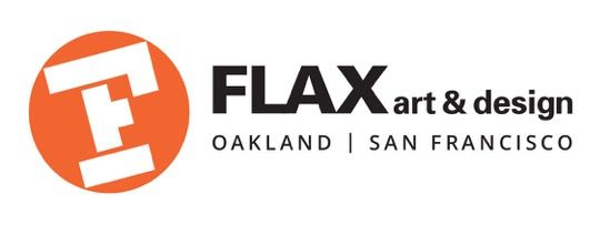 Flax_logo_Oak_SF.jpg