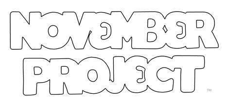 November_Project_logo.jpg