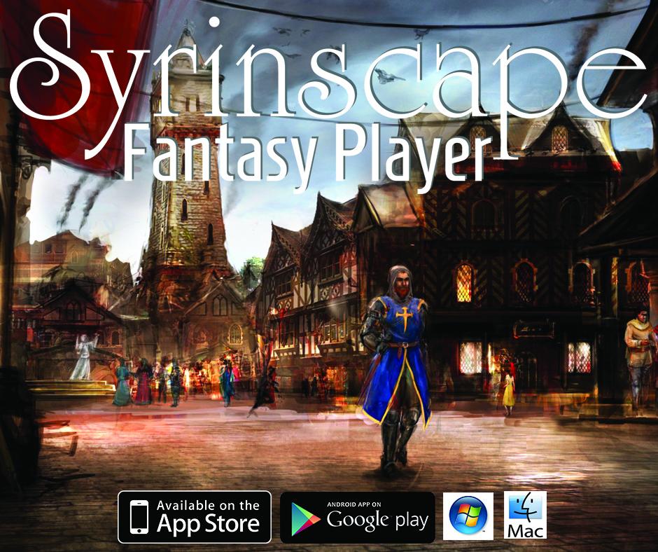 Fantasy player pic.jpg