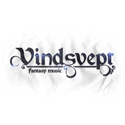 Vindsvept-cover.jpg