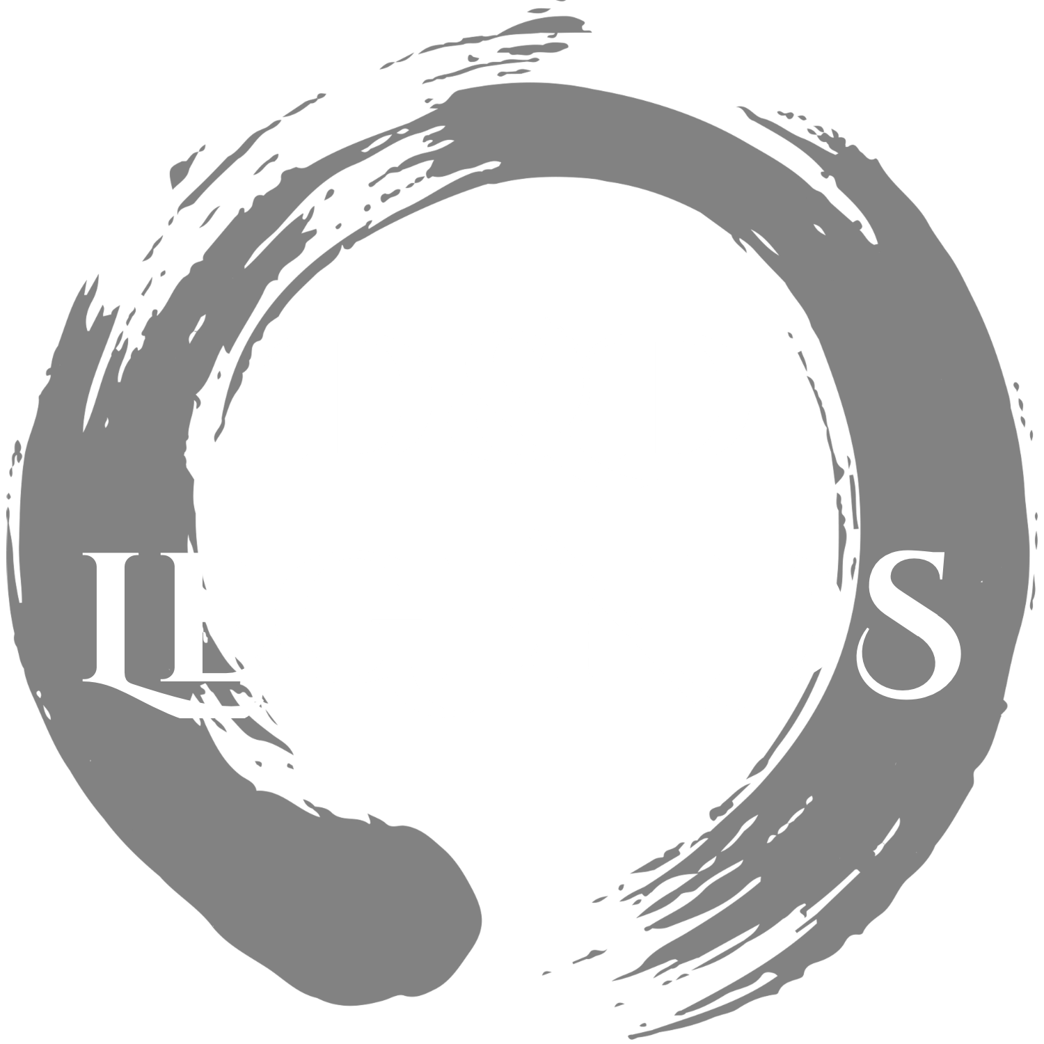 D&D LEGENDS